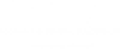 Active Roofing and General Builders Limited